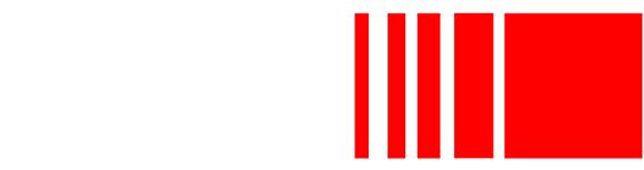 Ericon Isolanti - Impianti Termoacustici e coperture edilizia