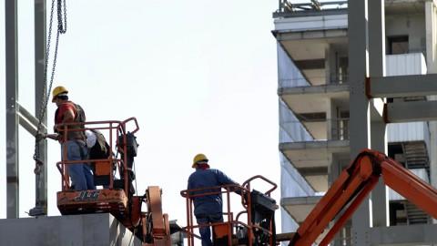 Isolanti per l'edilizia
