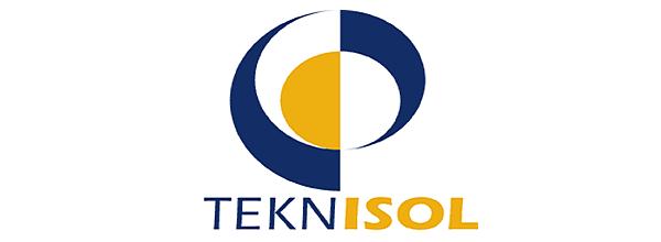 Prodotti isolanti Teknisol