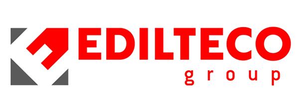 Prodotti isolanti Edilteco Group