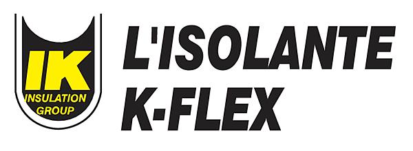 Prodotti isolanti K-Flex