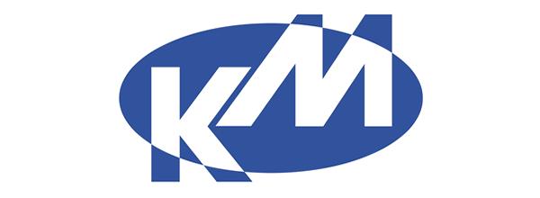 Prodotti isolanti Km Impianti