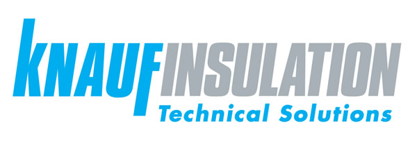 Prodotti isolanti Knauf Technical Solution