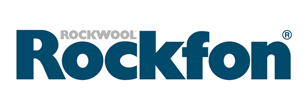 Prodotti isolanti Rockfon